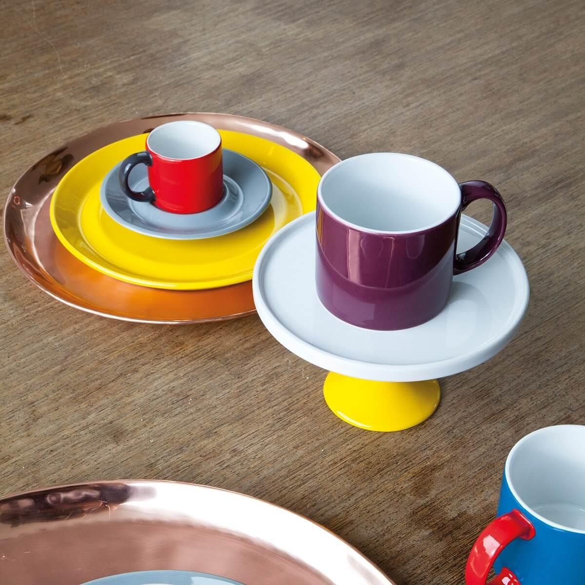 My mug medium terra set-4