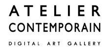 atelier-contemporain-logo