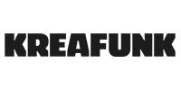 kreafunk-logo-2