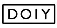 logo-doiy-2