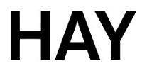 logo-hay