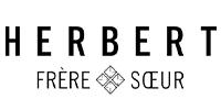 logo-herbert