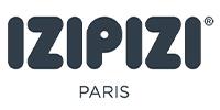 logo-izipizi-2