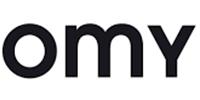logo-omy-2