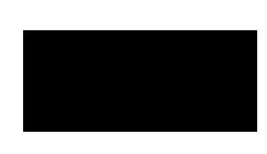 logo_minus