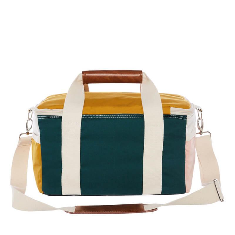 Premium cooler bag 70 panel cinque 2